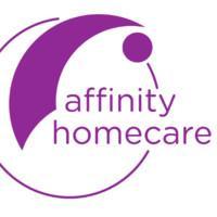 Affinity Homecare Shrewsbury LTD