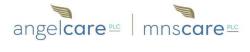 Angelcare plc