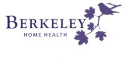 Berkeley Home Care – Winchmore Hill