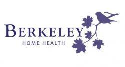 Berkeley Home Health