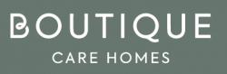 Boutique Care Homes