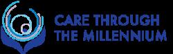 Care Through The Millennium