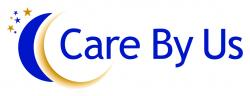Care By Us