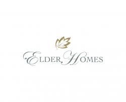 Elder Homes Ltd