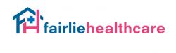 Fairlie Healthcare