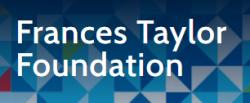 Frances Taylor Foundation