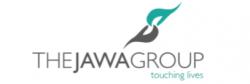Jawa Group