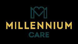 Millennium Care