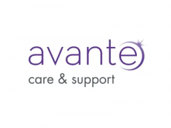 Avante Care and Support