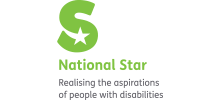 National Star