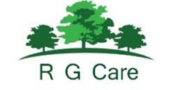 RG Care Ltd