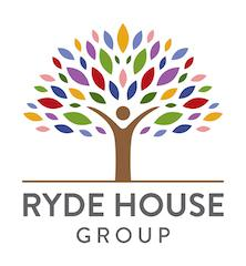 Ryde House Group