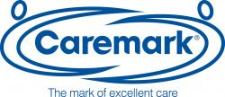 Caremark (Herefordshire and Forest of Dean)