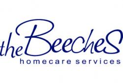 The Beeches Homecare Services