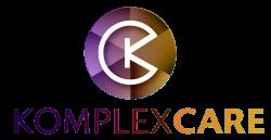 Komplex Care