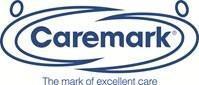 Caremark (Brighton and Hove)
