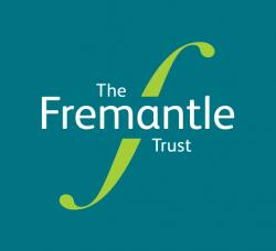 The Fremantle Trust