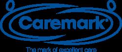 Caremark (Aylesbury and Wycombe)