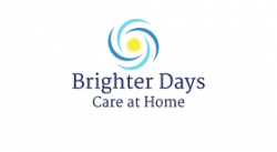 Brighter Days Care at Home
