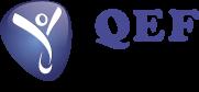 Queen Elizabeth Foundation