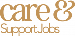 Care and Support Jobs
